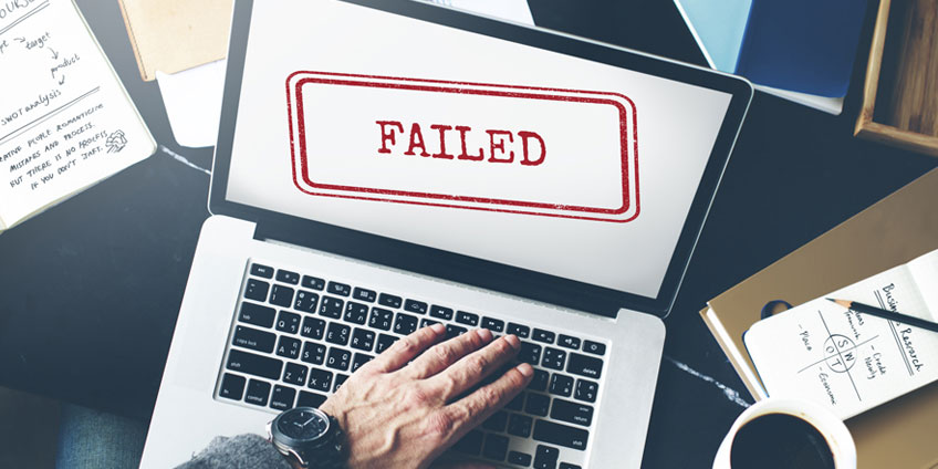 5 Stupid Mistakes to Avoid Making When Branding Your Business Online By Simon Hopes