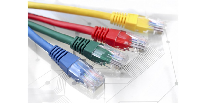 How To Choose Most Appropriate Ethernet Cables