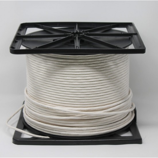 1000ft-Cat5e-Plenum-CMP-Solid-Conductor-Ethernet-Cable
